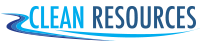 Clean Resources Logo